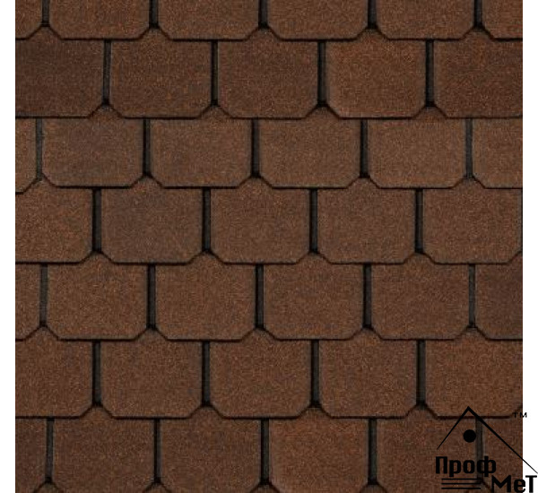 Купить Owens Corning Armortab Super AR Copper Brown